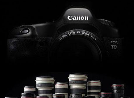 canon-eos-7d-2