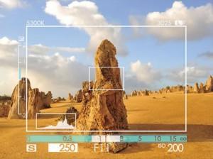 X100 viewfinder_1